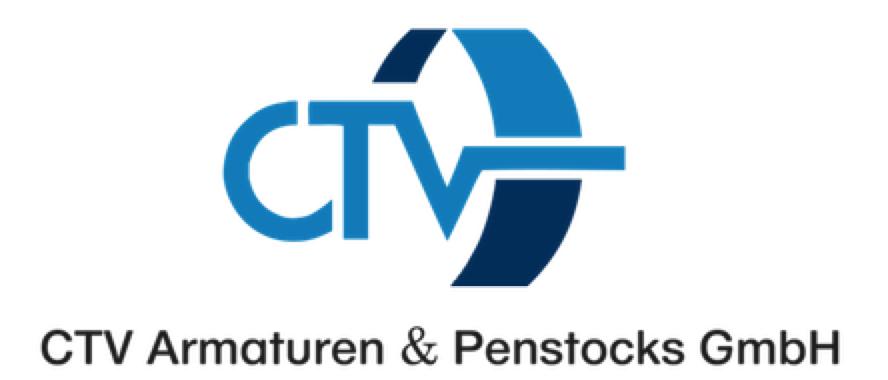 CTV Armaturen& Penstocks GmbH