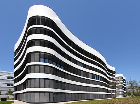 CTV Armaturen & Penstocks GmbH Dusseldorf
